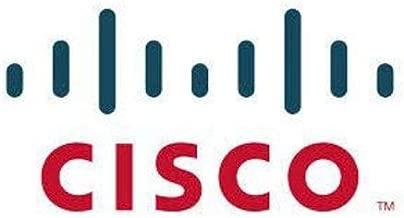 Cisco Memory Upgrade Kit - N7K-SUP1-8GBUPG=