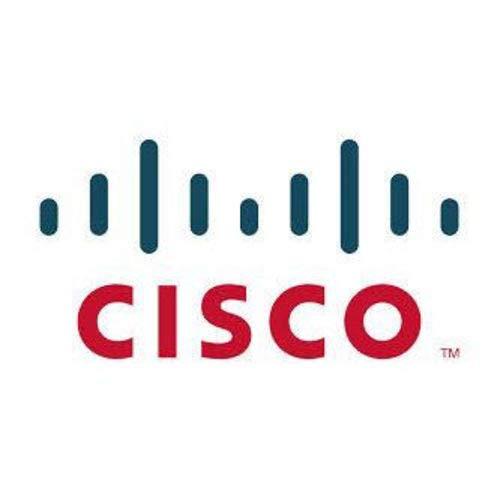 Cisco Prime Security Manager **New Retail**, PRSMV9-SW-5-K9 (**New Retail**)