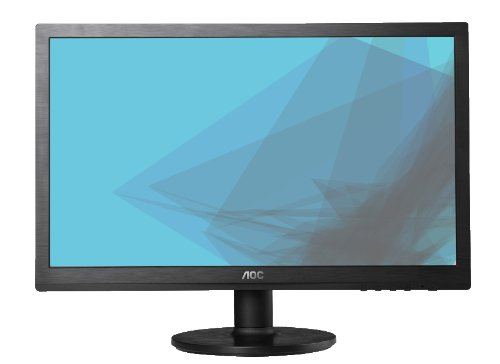 AOC E2260SWDN 21.5' Full HD 1920x1080 Monitor,...