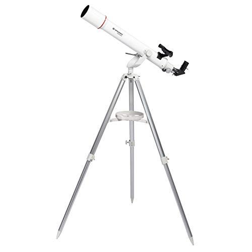 Die Besten refraktor teleskope 2020