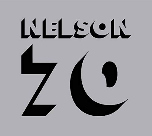 Nelson 70 [CD]