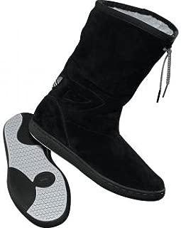 Suchergebnis auf für: stiefel adidas attitude hi