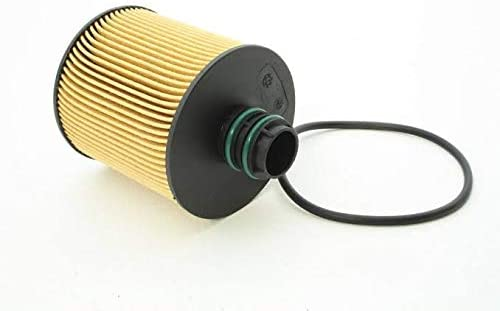 Mopar Discount mail order Part 68103969AA Engine Oil Filter Challenge the lowest price of Japan