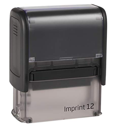 Imprint Print&Bind Center Bild