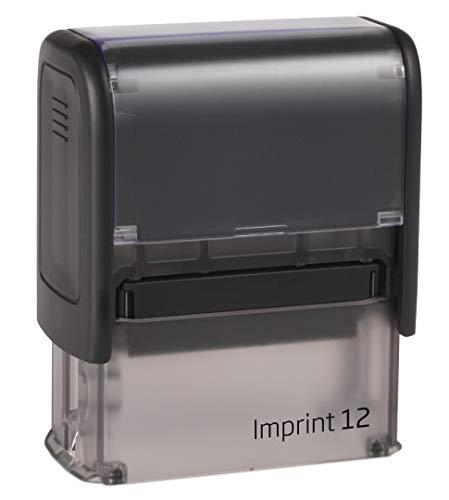 Trodat Imprint -  Print&Bind Center