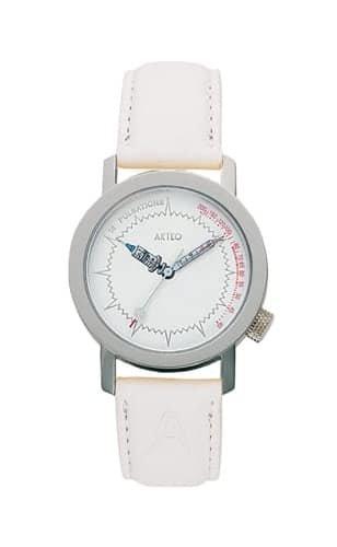 akteo - nurse watch - Akteo