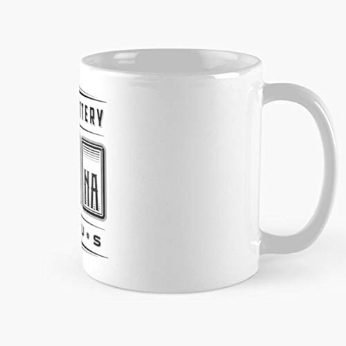 Suspect Covid 19 Virus Corona Pandemic Covid19 Heal World Best 11 Ounce Ceramic Coffee Mug