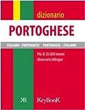 Dizionario portoghese...