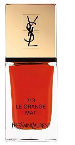 Yves Saint Laurent Nagellack Frau, 10 ml
