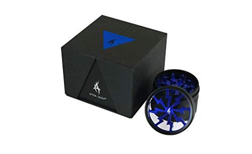 Imagen del producto Grinder Polinator Thorinder Mini–Thorinder, azul, 50 mm