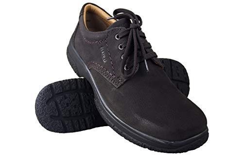 Zerimar Zapatos Hombres | Zapatos Piel|