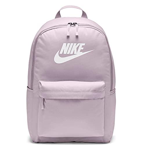 Nike Unisex-Adult BA5879-576 backpacks, pink, One size