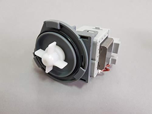 Motore Pompa di Scarico per Lavastoviglie BEKO