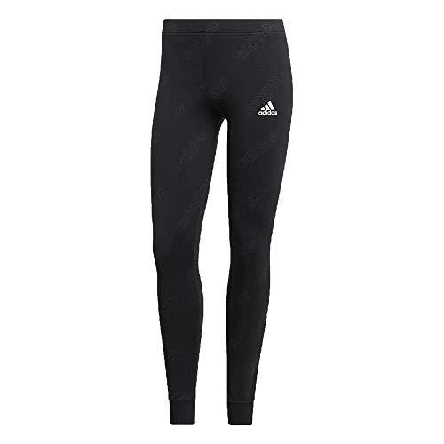adidas Damen Legging Fav Legging, Black, XL, GJ6611