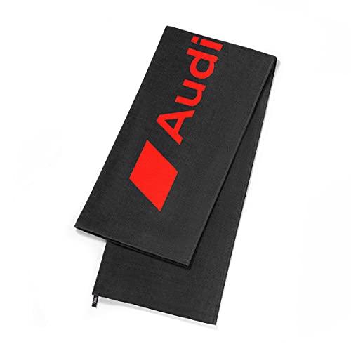 Audi Sport Strandlaken