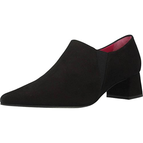 Jaime Mascaro Zapatos Mujer 45607 5114 Mujer Negro