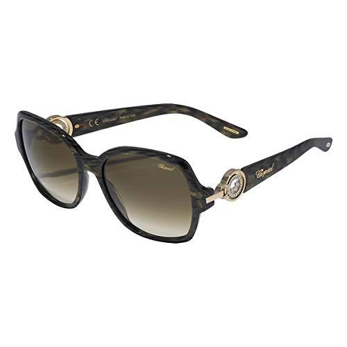 Gafas de Sol Mujer Chopard SCH206S560VAC (ø 56 mm) | Gafas de sol Originales | Gafas de sol de Mujer | Viste a la Moda