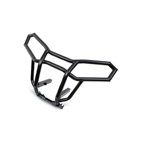 Honda Genuine Accessories Steel Front Bumper - UTV for 19-21 TALON1000R