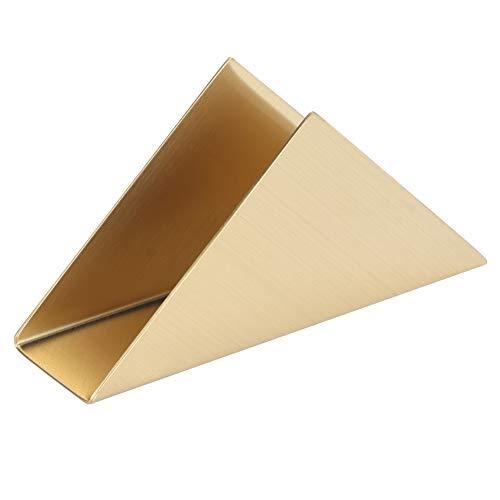 01 Porta Asciugamani di Carta, Porta Asciugamani di Carta da Bagno, Porta Asciugamani di Carta Portatovaglioli in Acciaio Inossidabile per Soggiorno d'albergo