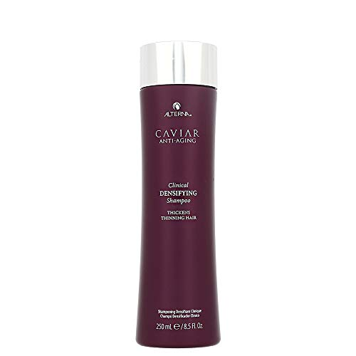 Alterna Caviar Clinical Densifying Shampoo 250 ml*