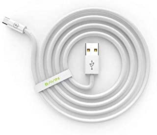BAVIN 3M iPhone Cable Fast Charging