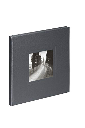 Pagna 30941–10gedenkbuch Toskana libro de condolencias, 180páginas