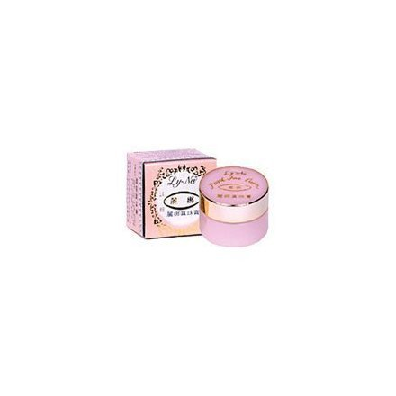 Ly-Na Pearl Face Cream - 0.353 oz (Solstice)