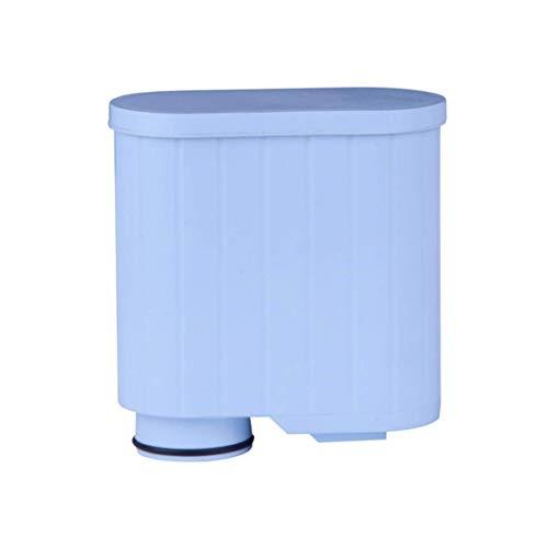 DL-pro Wasserfilter Filter wie CA6903/10...