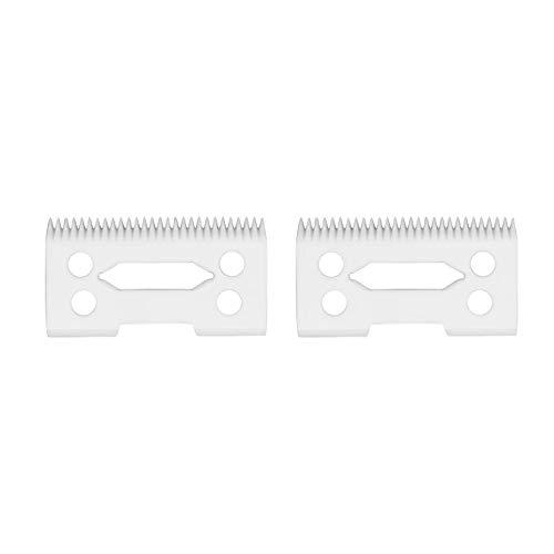AIRERA 2 Paquetes de Cuchillas Móviles de Repuesto de Cerámica #1006 para...