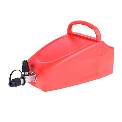 unkonw 4.2CFM Pompa a vuoto ad aria condizionata Auto Strumento Pneumatico Pompa a vuoto