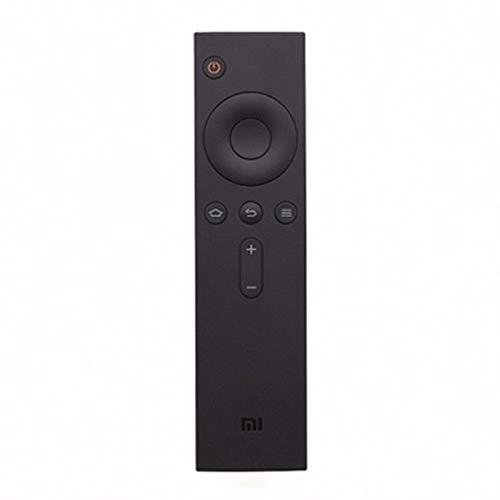 FidgetFidget Original Xiaomi Mi Remote Control Controller RC for Xiaomi TV Box 1st 2nd 3rd 4A