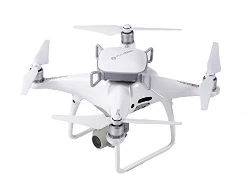 Parazero Multicopter-Fallschirmsystem apropiado para: dji Phantom 4