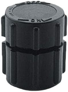 Irritrol 533 Adjustable Flood Bubbler