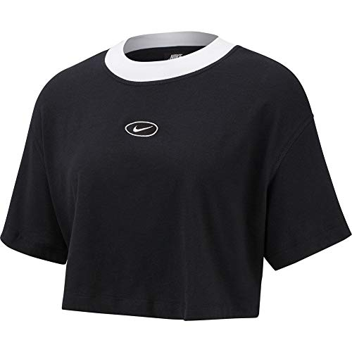 Nike Men's M Nsw Tee Gx T shirt: Amazon.co.uk: Sports & Outdoors