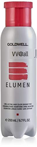 Goldw. Elumen Color Pure violet VV@all 200ml