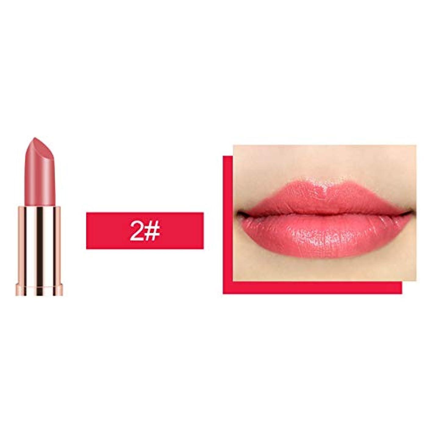 Symboat レディ 口紅 長持ち 保湿 マット ロングラスティング メイク 化粧品 人気 恋する唇 ランキング 絶妙な贈り物 韓国 グロス リップスティック マット