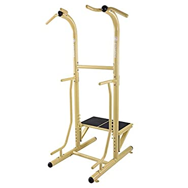 Stamina 65-1485 Outdoor Power Tower Pro