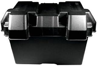 Caja batería marina 270x290x2mm