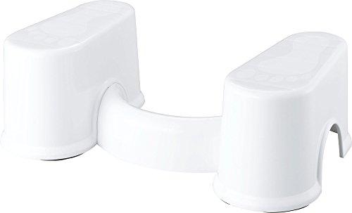 コジット お通じ改善 スッキリサポート トイレの踏み台