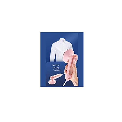 Micro Plancha De Vapor Profesional, Micro Plancha, Pequeña, Planchado Sin Callejones Sin Salida, Control De Temperatura Preciso, Elimina Eficazmente Las Arrugas, Utilizado Para Casa, Excursión (1PCS)
