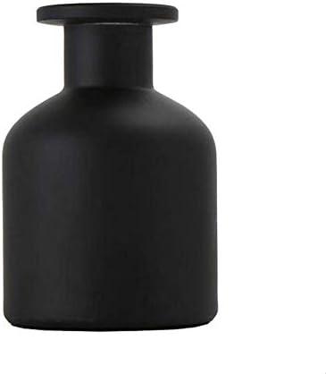 Top 10 Best essential oil diffuser vase Reviews