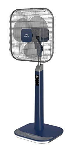 Havells Aindrila Premium Pedestal Fan