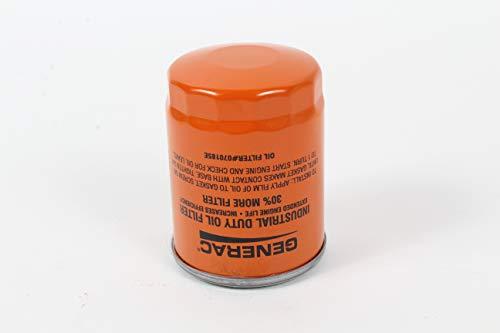070185e oil filter - 2