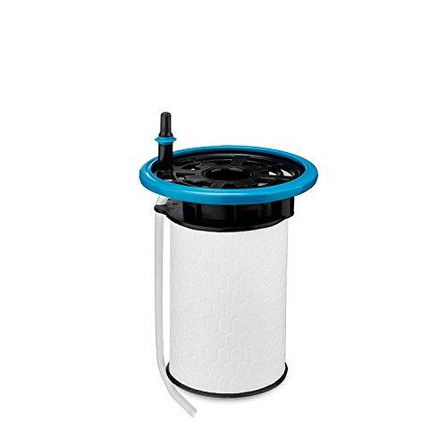 UFI Filters 26.052.00 Filtro Gasolio