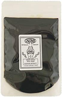 Extract - Gnome (Root beer) - 4 oz