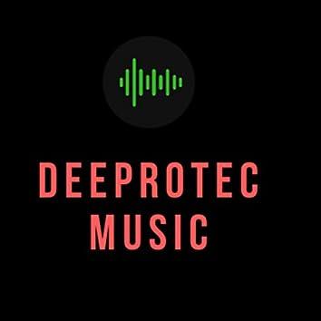 DEEPROTEC MUSIC