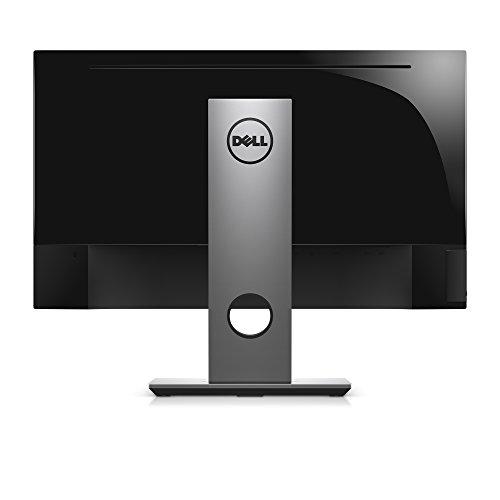 Build My PC, PC Builder, Dell S2417DG