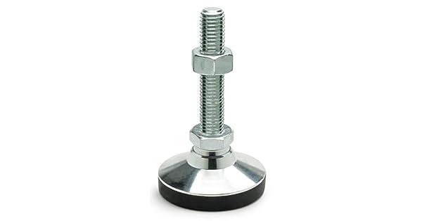 INT RET RING N5000-393 XTRN5000-393 Boston Gear