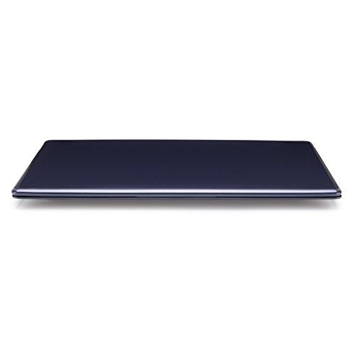 HKC N13RA 33 cm 13 Zoll Notebook Intel Apollo Lake 1.1 GHz, 4 GB RAM, Bild 5*