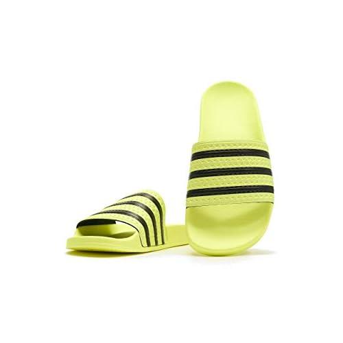 adidas Originals Donna Sandali Adilette